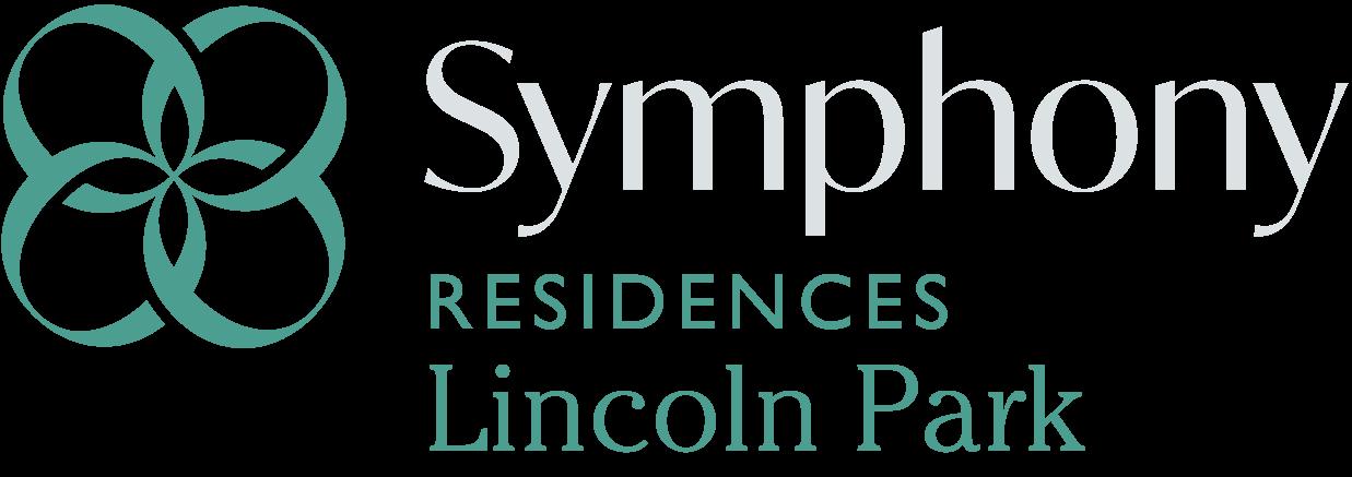 Symphony Residences Lincoln Park